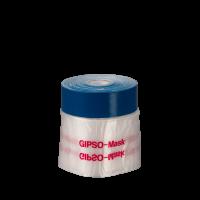 Vorschau: GIPSO®-Mask Select