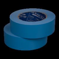 Vorschau: Das Blaue Malerband