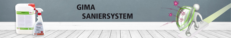 banner-saniersystem