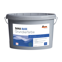 SANA BASE Grundierfarbe