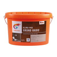 KLIMA-PRO Grund Basic
