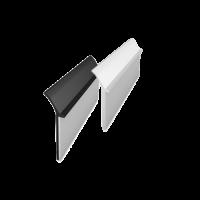 GIMA Dichtleiste SFB für Steinfensterbänke