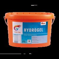 GIMA Hydrogel