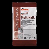 Kalk-o-lith® Multikalk Haftmörtel