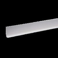 Steckprofil für primusLPS Sanierplatte