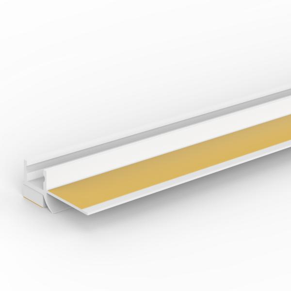 PVC-ADL-Profil 3712