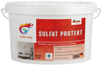 Sulfat Protekt 20 kg
