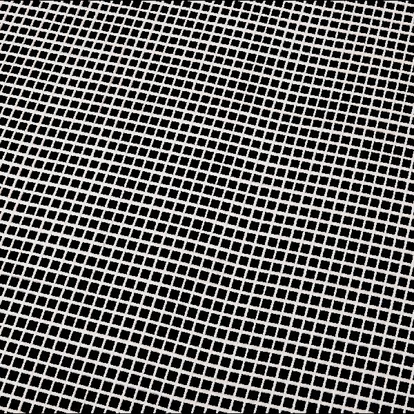 GIMATEX Fassadengewebe