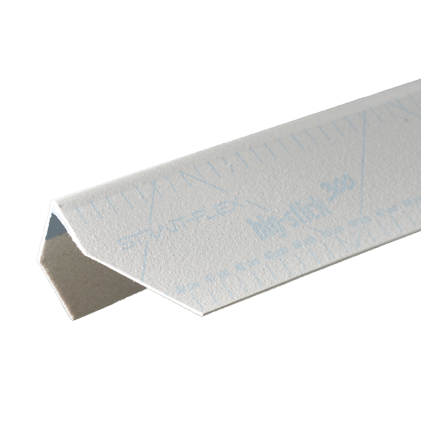 Kompositprofil Big-Stick 300