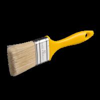 Vorschau: Flachpinsel 6. Stärke