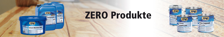 banner-zero