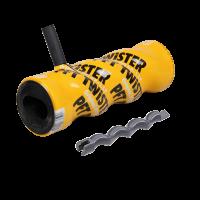 PFT Twister D8-1,5 PIN