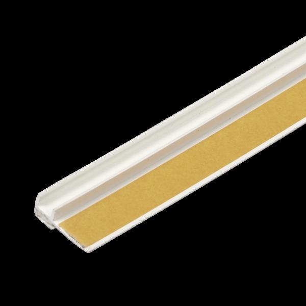 PVC-Laibungsprofil