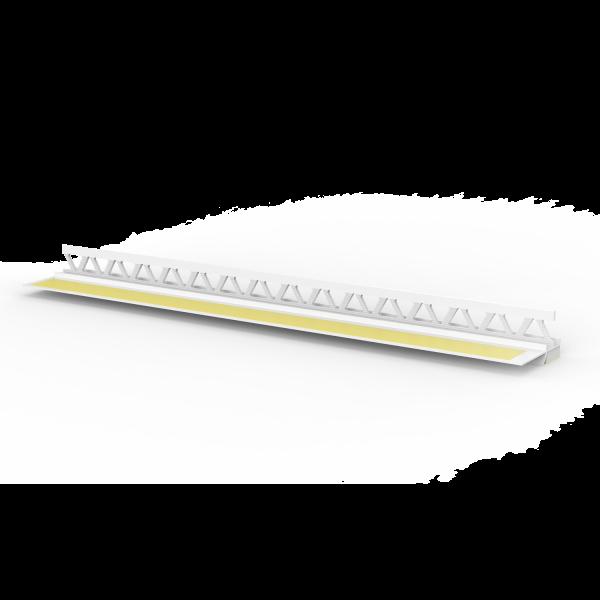 Laibungsanschlussprofil Basic Line