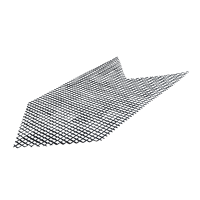 GIMA Glasfaser-Armierungspfeil® grün