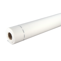 RICO-FOL Clima-Membrane SD2