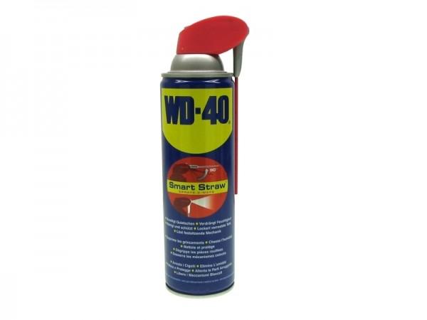 Vielzweckspray WD-40