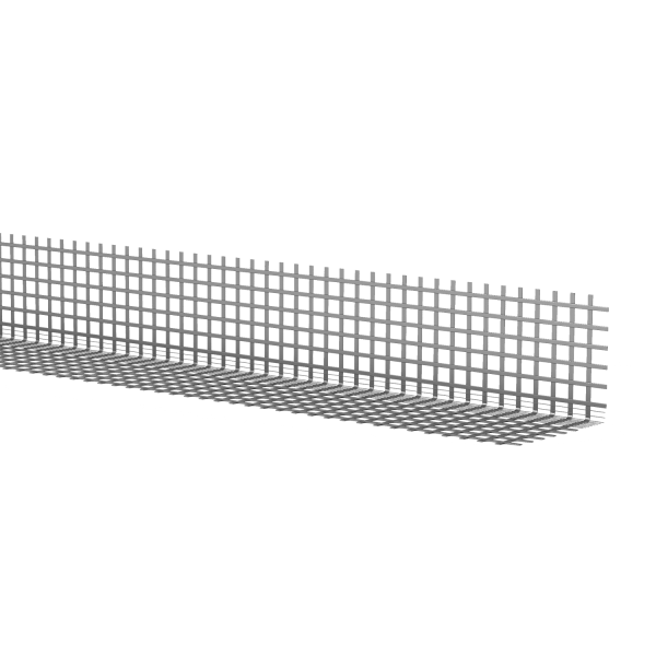 GIMA WDVS-Panzerwinkel