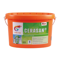 GIMA Cerasan®