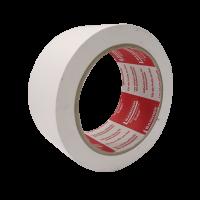 Barnier PVC-Abdeckbänder Red Line