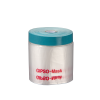 Vorschau: GIPSO®-Mask