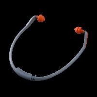 Bügelgehörschutz EN 352-2