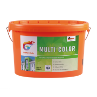 GIMA Multi Color