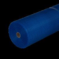GIMATEX Außenputzarmierungsgewebe Blau
