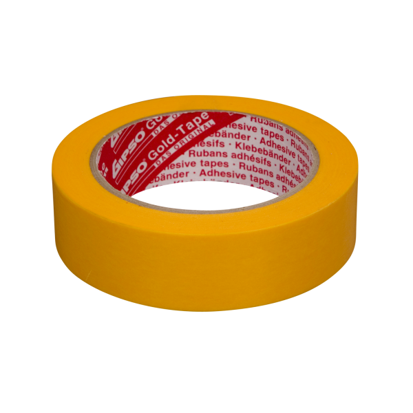 GIPSO® Gold-Tape