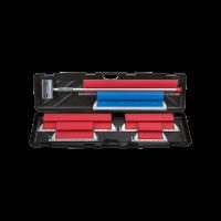 Vorschau: Abzieh-/Glättwerkzeuge-Set