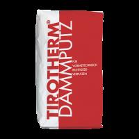 GIMA Tirotherm® Dämmputz