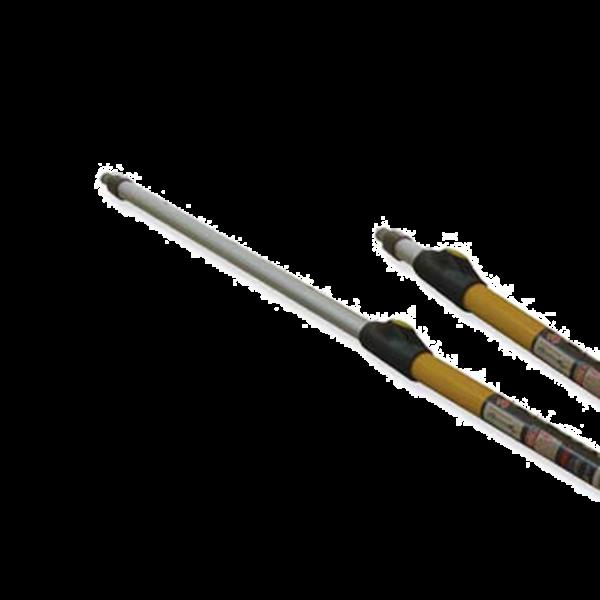 Verlängerungsstab Extension Pole EP